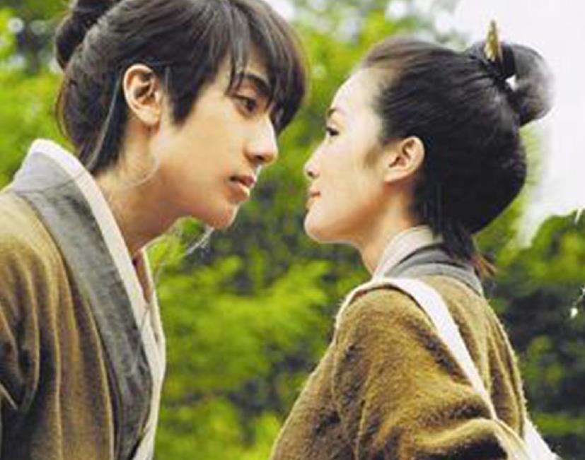 吴尊为何被称为文莱王子?他是皇室吗?网友:他说自己是华人!
