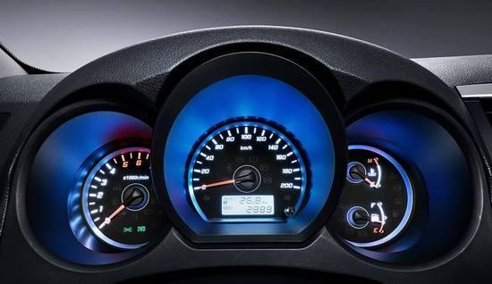奔驰纯电动概念超跑于8月亮相;猎豹CT7新增两款车型