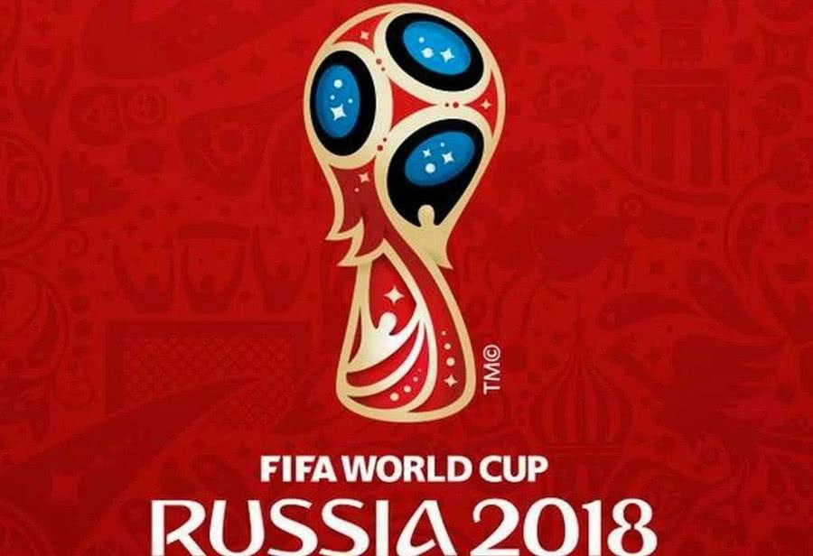 """中国小龙虾""""搭""""中欧班列赴俄世界杯"""
