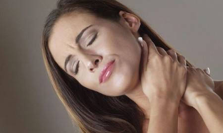 颈椎病的这三大禁区,一个都别碰,否则颈椎病越治越严重。