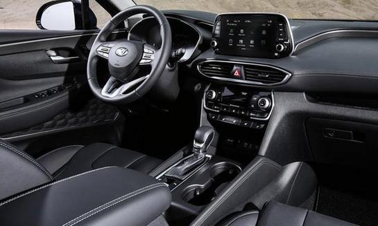 7座中型SUV又一黑马,柴油发动机更经济,竞争汉兰达无压力!