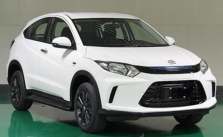 第21批免购置税新能源车型目录发布 广本理念VE1/嘉际MPV等入选