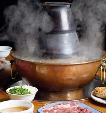 涮羊肉和火锅一样吗?哪个好吃?