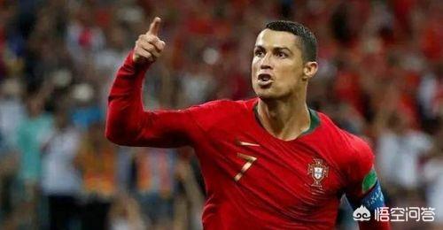 2018世界杯,葡萄牙和摩洛哥比赛之间有悬念么