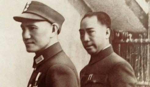 让特务头子戴笠都害怕的男人, 蒋介石悬赏百万要他的