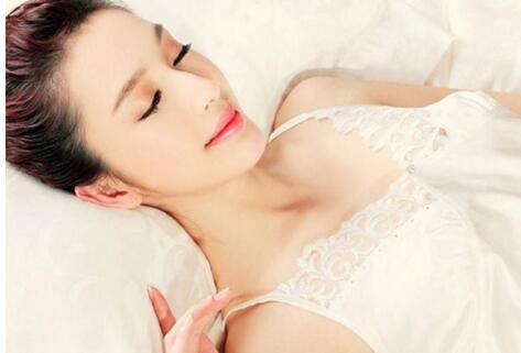 清新mm爱爱15p_老公经常晚上睡着的时候突然和我做爱的姿势动几下然