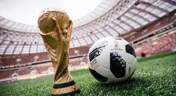 俄罗斯世界杯_2018俄罗斯世界杯足球赛程时间表