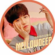 MellowDeep金在奂中文首站