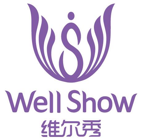 上海韩式半永久皮肤管理培训学校首选维尔秀半永久培训学校
