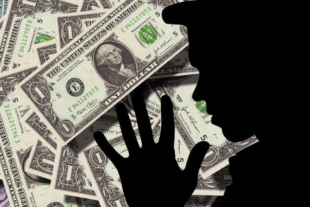 郎咸平:未来三年,我们的钱该投向哪里?
