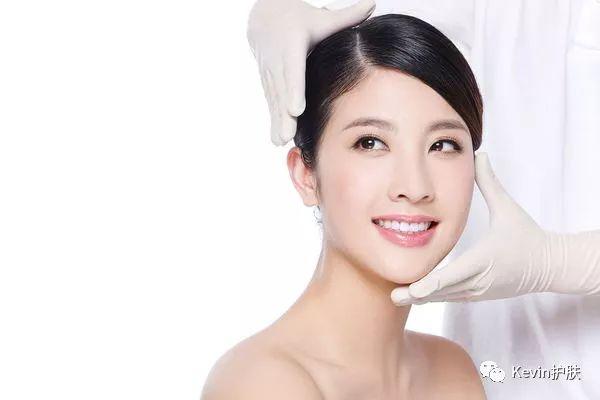 护肤小知识:做好眼部护理让你拥有一双迷人的眼睛