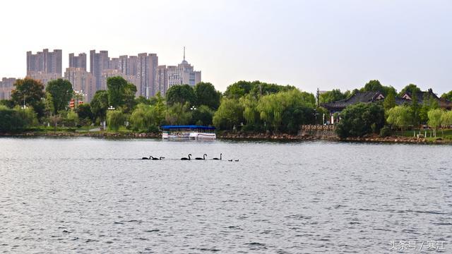 中国公认的才子之乡不在江浙,竟是江西一个有