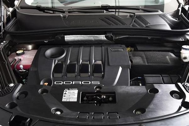 没白等,国产最强SUV再降4万,1.6T配BOSE音响,仅11万谁还买H6