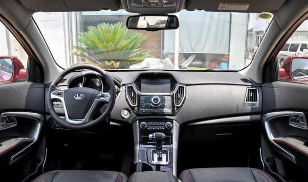 华泰汽车将推高续航版XEV260 命名330/或广州车展亮相