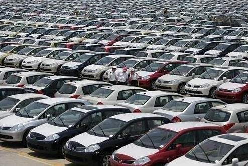 进口车降价_进口车全面降价,国产车处境如何?