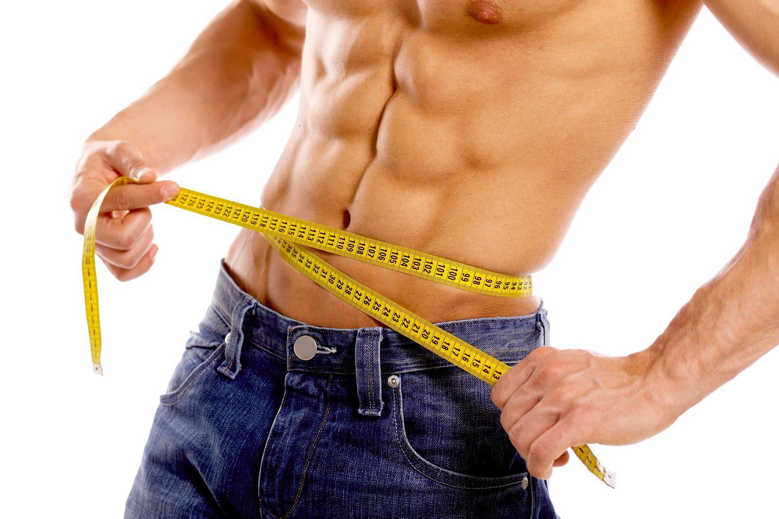 你确定自己要减肥吗?体重基数小,怎么减肥?