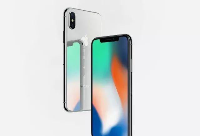 """暗示z5手机是全面屏的,比苹果x独特的""""刘海屏""""以及其他模仿者的屏幕要图片"""