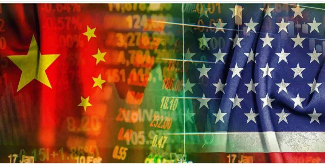 贸易战美国还能撑多久?