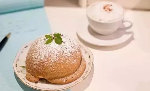 吃遍全南阳高颜值传说,小编找到了笔记中的天高中甜品易错点图片