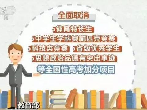 教育部最新通知: 高考政策变化已成定局,全面支持艺术教育
