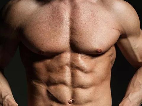 想要通過健身,獲得超讚體型,這裏有方法!