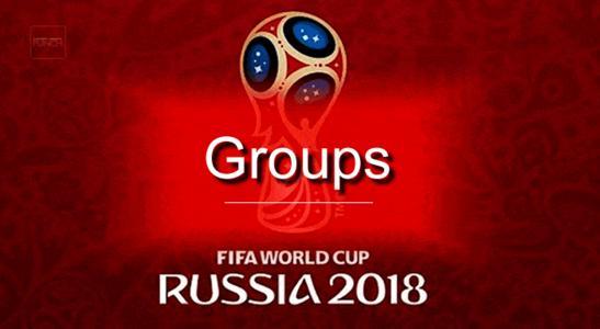 """世界杯开战在即,车企与球星""""联姻""""是福是祸?"""