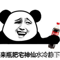 520被虐惨了?王嘉尔吴磊迪丽热巴的土味情话了解一下