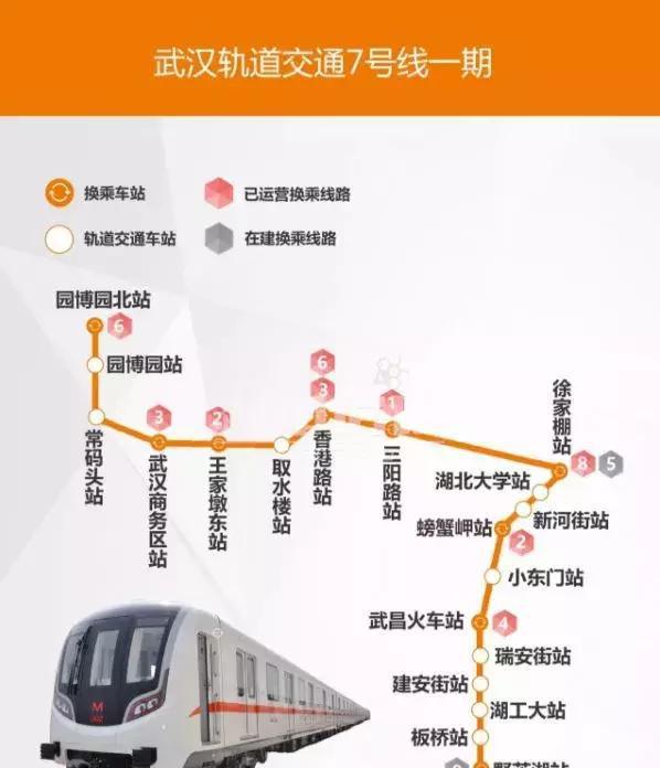 襄阳地铁规划图高清晰-宜昌2号线轻轨-襄阳地铁规划图