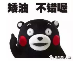 东南亚汽修演员美女火辣、颜值爆表,我v演员开潍坊美眉身材图片