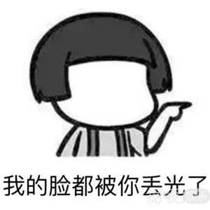金泫雅金晓钟被公司扫地出门,爱豆谈恋爱真的有这么严重吗?
