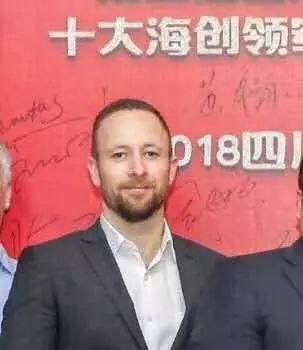 2018西部幼儿教育展及幼教论坛4月6日盛大开幕!