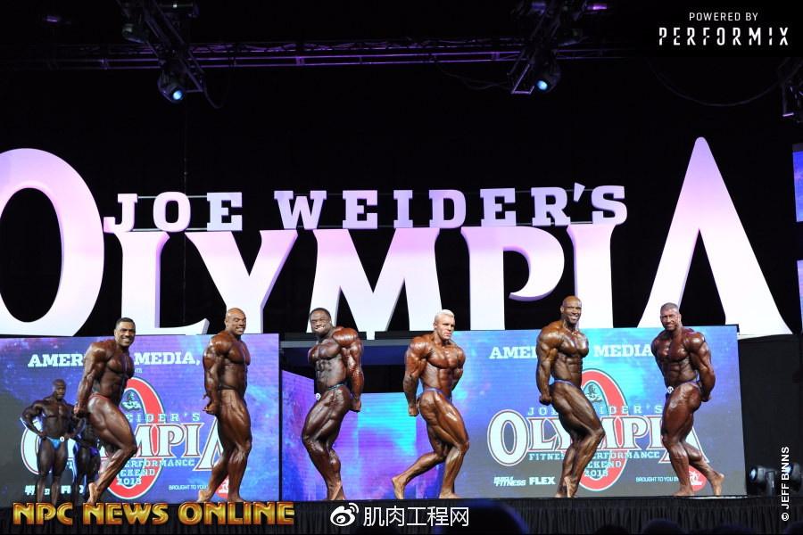 (套图)2018年奥赛职业组小学健美男子比较v职业都司街预赛舞龙舞狮图片