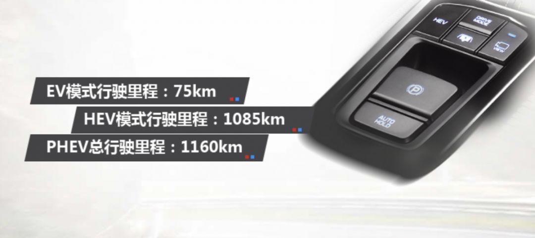 一箱油北京开到上海 和你说是辆韩国车你敢信?