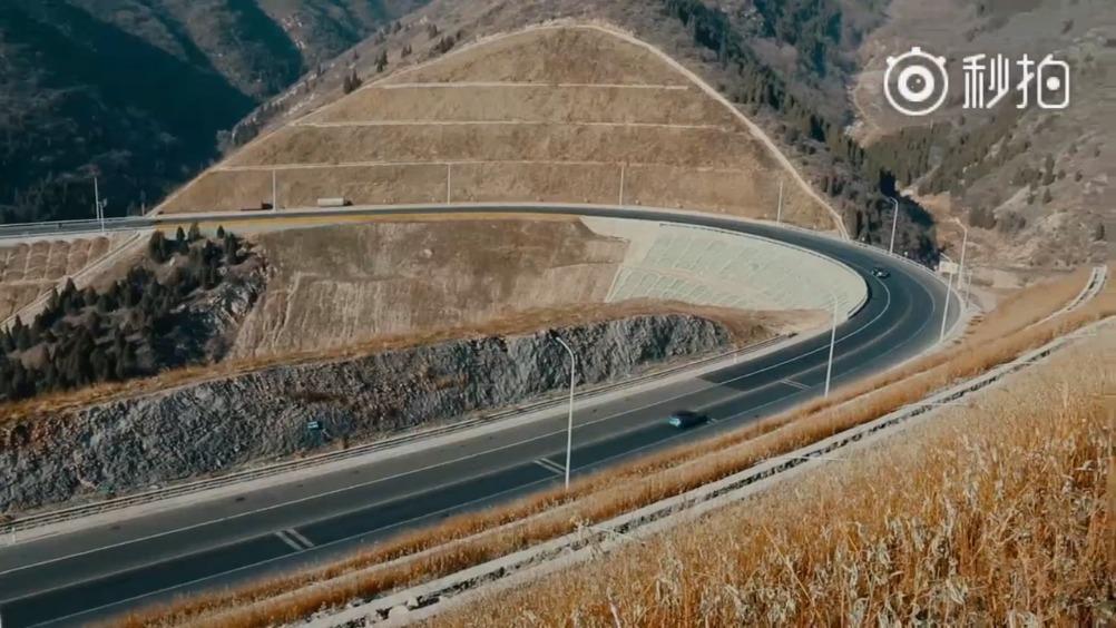 【山路危险,谨慎驾驶!】掌握这几条山路驾驶技巧,再也不怕山路十八弯!!?...