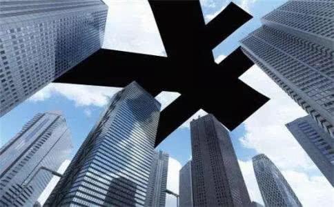 哪些城市房价会降?以厦门为例看这几个关键指标!