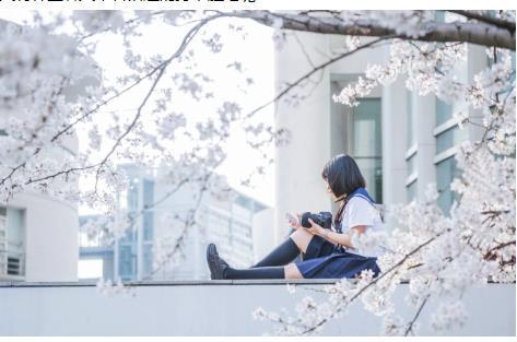 如何让春日唤醒能量,这么做就能活力满满