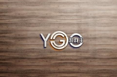 YGO平台——致力于提供一站式虚拟财产交易解决方案