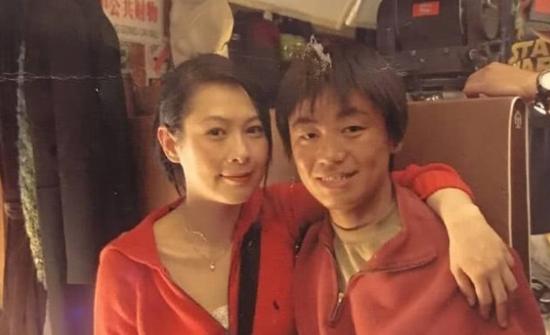 圈内女星中王宝强对她最好,三桩小事证明两人13年的真感情!