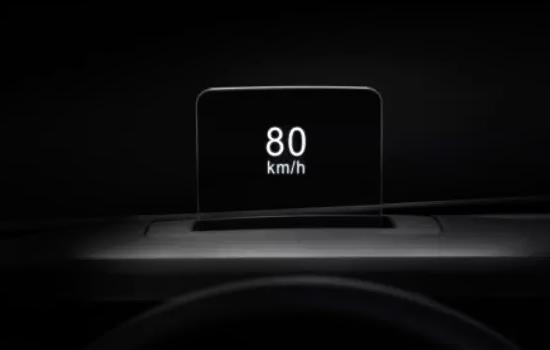 比速汽车发布全新轿跑SUV,内外兼修,值得期待!