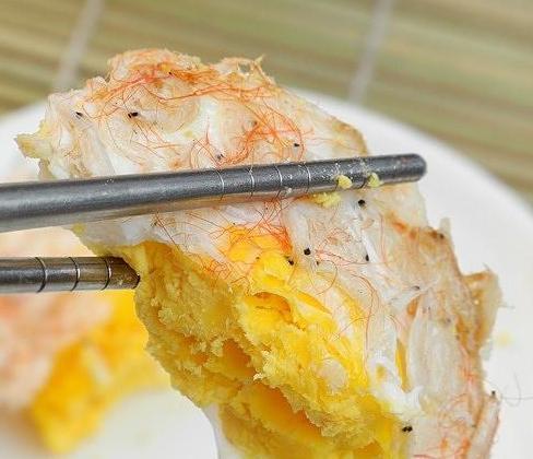 鸡蛋最鲜嫩的19种做法,又滑又嫩又美味,一周至少吃三次才过瘾!