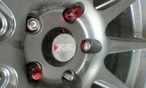 2015年7月15日网友汽车故障问答