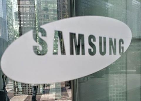 小米正式进军韩国卖手机,搅动三星地盘。你更看好谁?