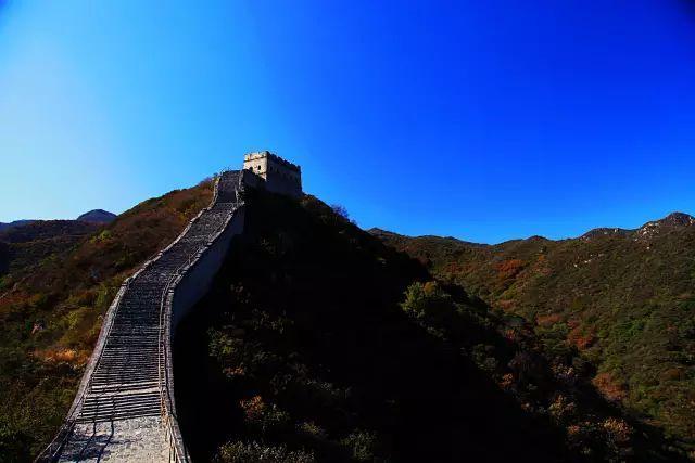 中国最美的4条自驾路线,一生一定要走一次!