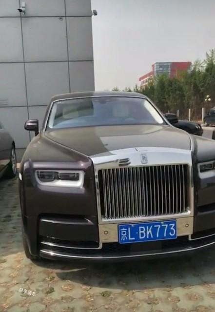 北京车牌:您好,我和北京车牌一起租车?