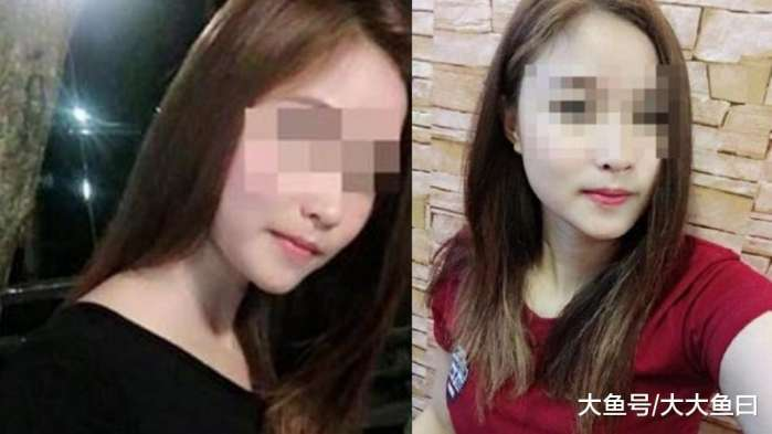 21岁女子醉酒后遭4男性侵致死, 家属翻存折发现疑点