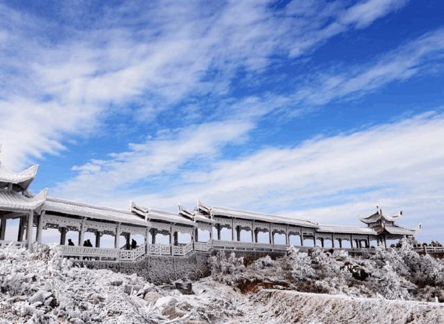 这座风景如画的小县城是中国最大的陶瓷出口基地 有世界陶瓷之都