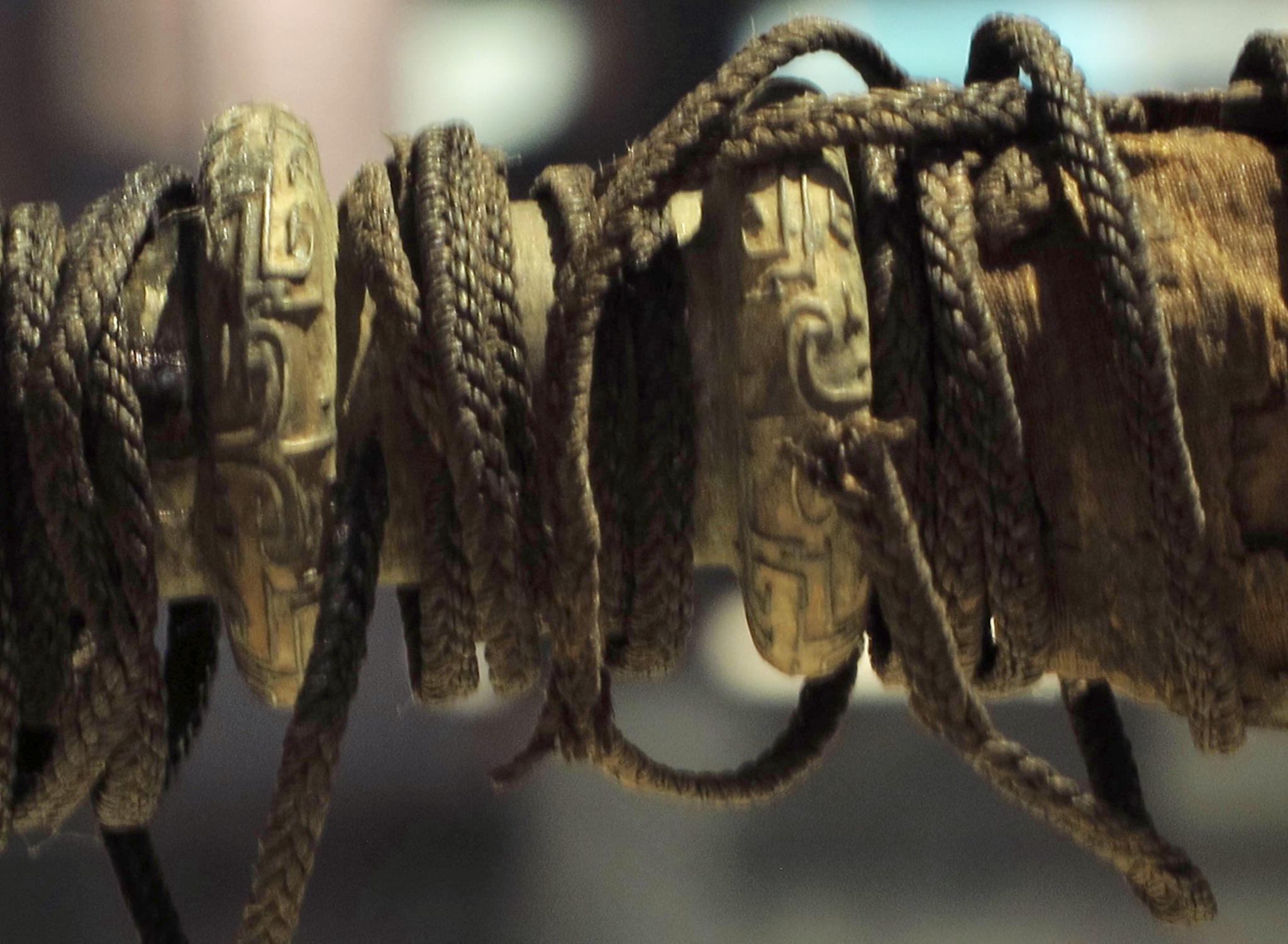 越王勾践剑太出名,其实这把越王者旨于睗剑也是极品