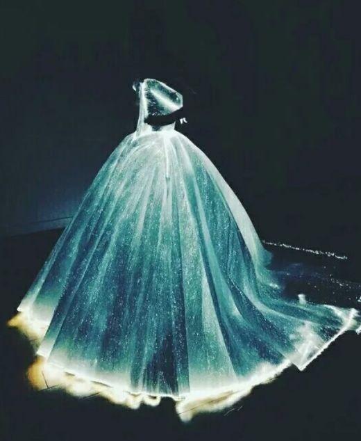 十二星座专属的魔幻水瓶,婚纱座a水瓶小短裙,水瓶座的太渗人!射手座被耍图片