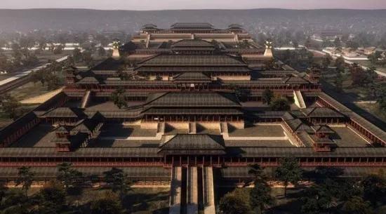 汉朝的亡国之君汉献帝是个怎么样的人?图片