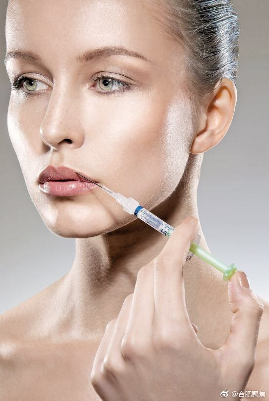 合肥瘦脸查获大量v瘦脸大腿针减肥药警方瘦吃能少图片